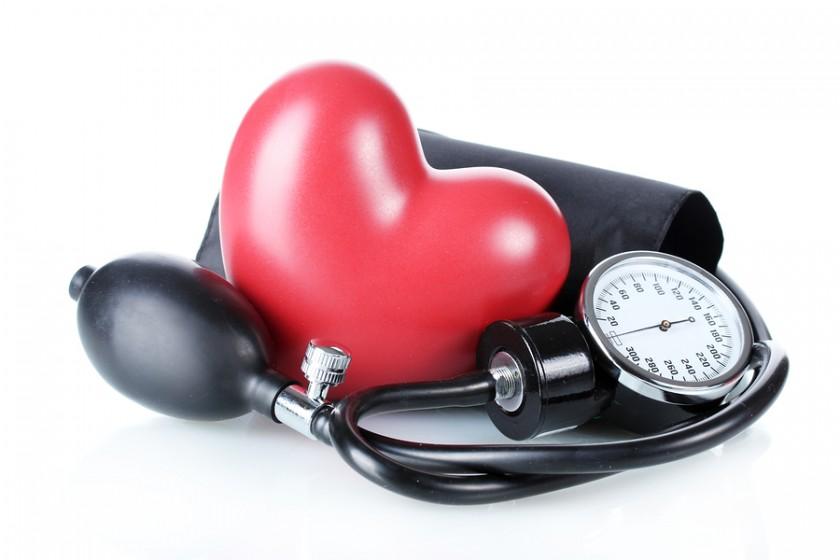 high blood pressure diet in tamil pdf